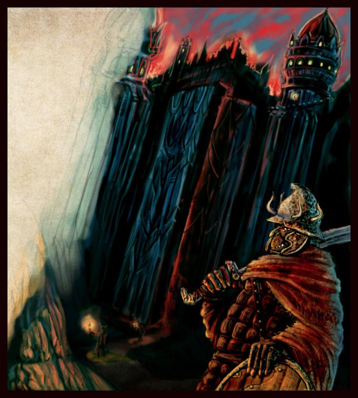 http://fc00.deviantart.net/fs14/f/2007/080/9/c/Black_Gate_by_Merlkir.jpg
