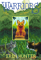 Into the Wild Pixel by Nightshine156