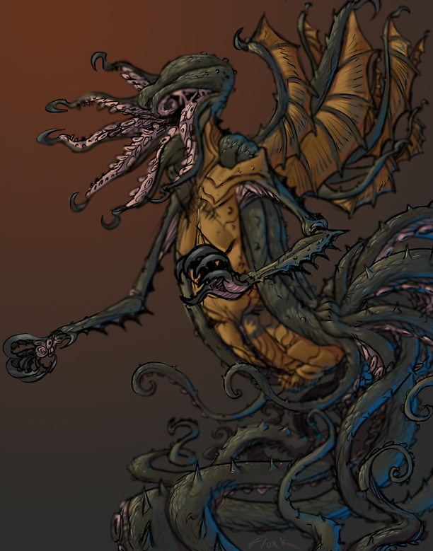 h__p__lovecraft__s_the_old_ones_by_thefl