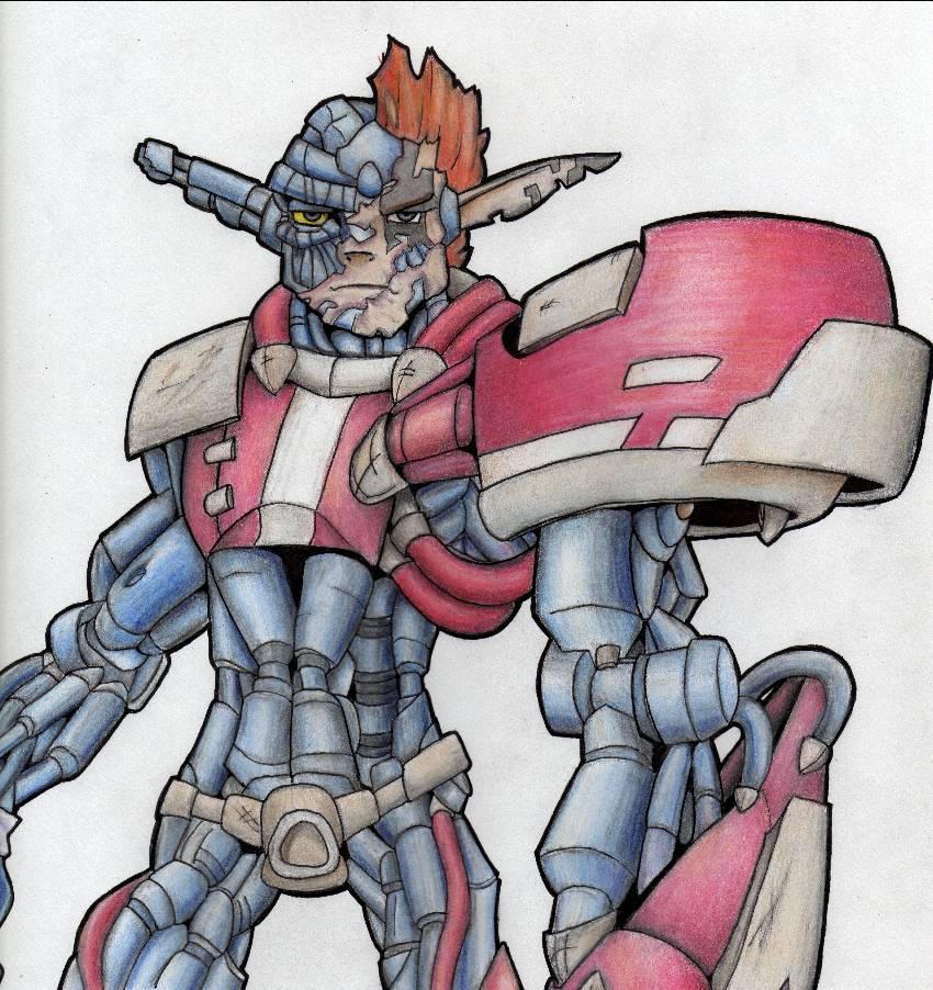 Mega Post Jak And Daxter Trilogi (Dedicado A Los Que No Le