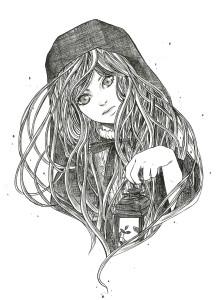 Jougasaki's Profile Picture