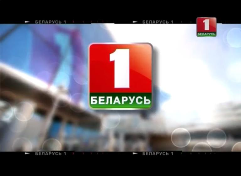 Новости украины сагайдачный