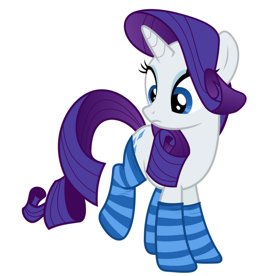 Rarity R34 | www.pixshark.com - Images Galleries With A Bite!