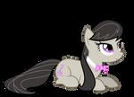 Standalone Octavia