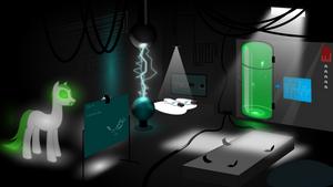 Laboratory #63