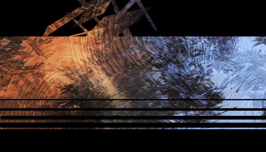 Abstract by Jinshin