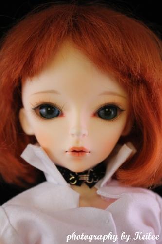 Cosette by Lil-Keilee