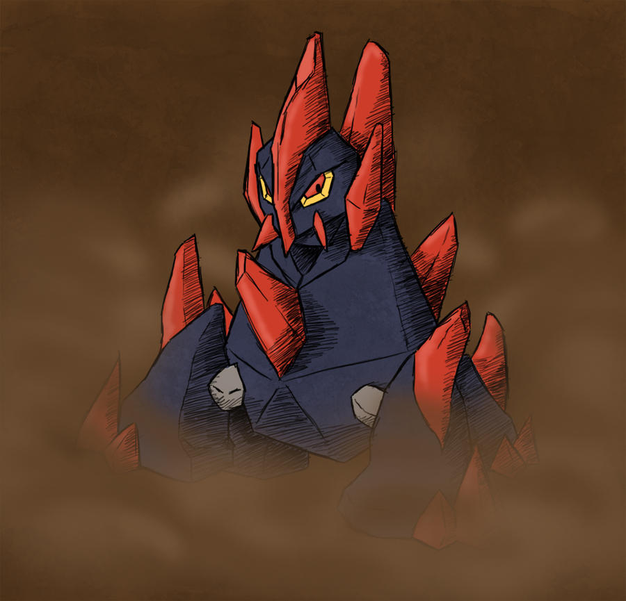 gigalith wallpaper how to - photo #38