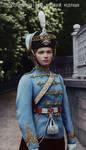 Hussar Olga
