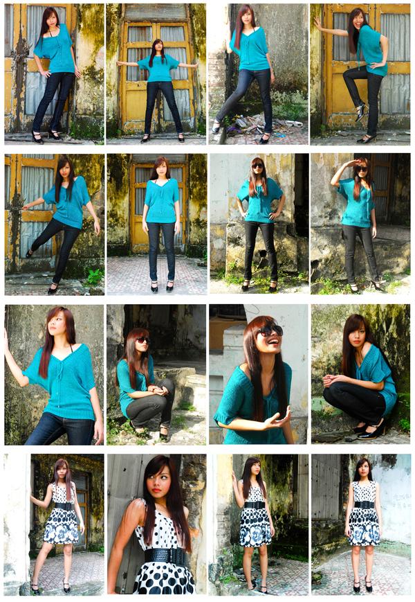thumbnail 2 by kurakkur