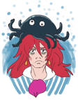+octopus+