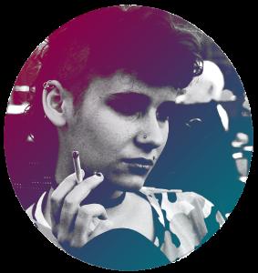 stefamarchwiowna's Profile Picture