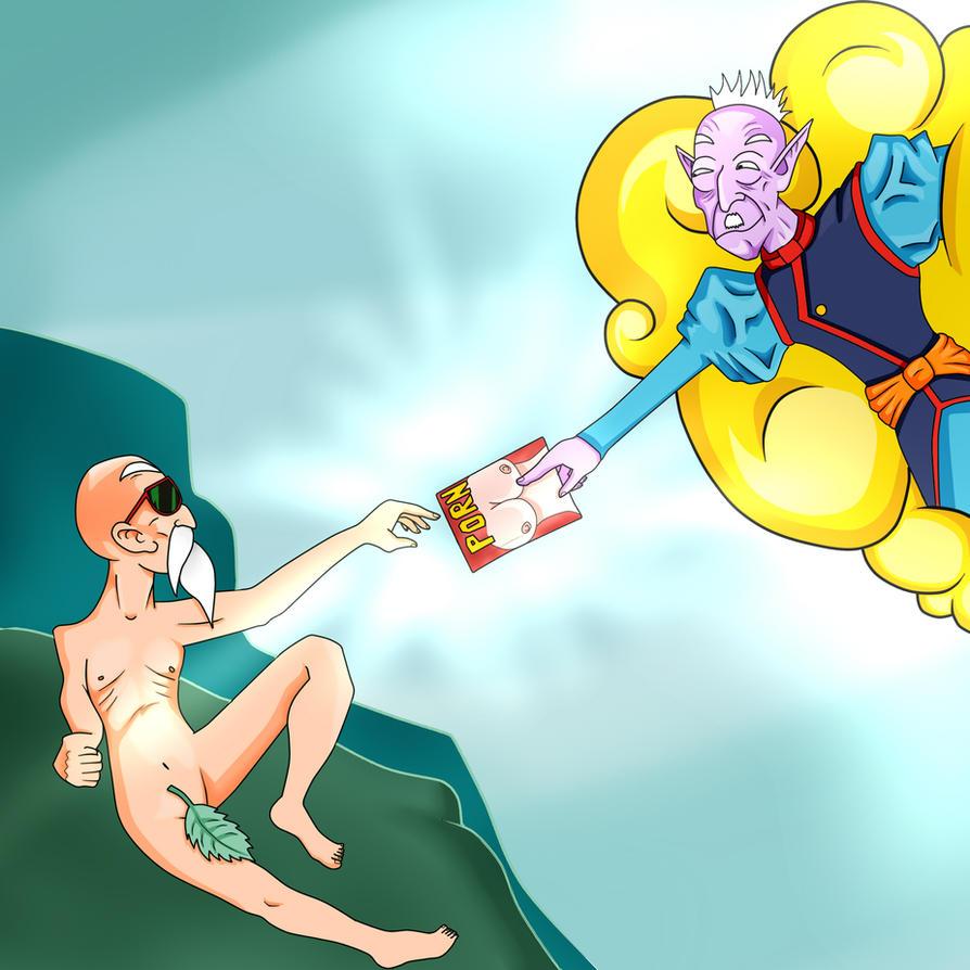 Hentai Of Bulma Ressurection F - Drago N Ball F Porno >> Bollingerpr.com >> High-only Sex ...