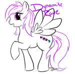 Dynamite Rave