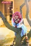 Yui : Angel Beats!