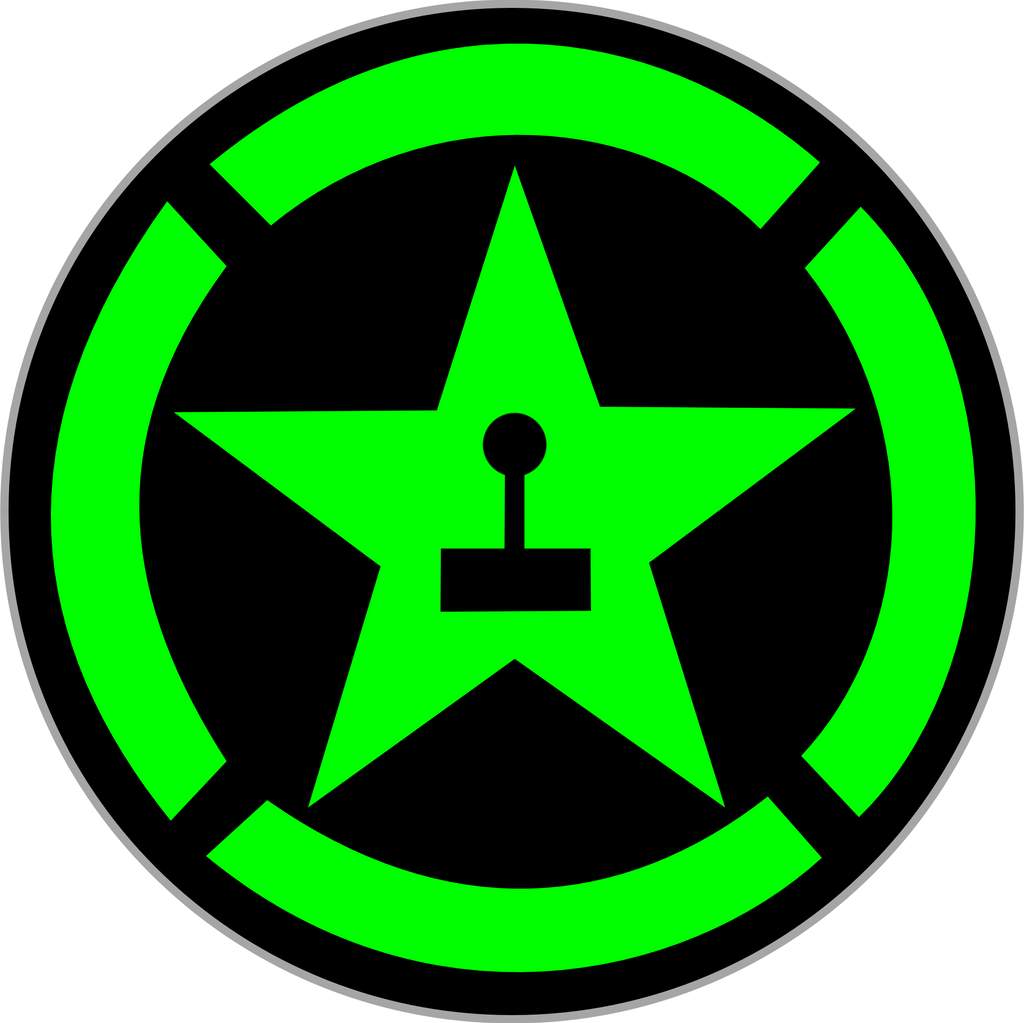 Achievement Hunter Logo by We-are-the-Meta19962 on DeviantArt