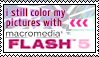 Flash5 by StarlightsMarti