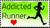 Running-stamp by StarlightsMarti