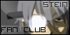 Stein fan club Icon by D1st0rtedFate