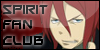 SpiritFC icon by D1st0rtedFate