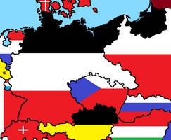 The Fourth Reich by DanyBul