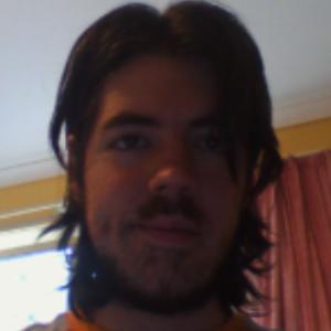 Hazzdawg's Profile Picture