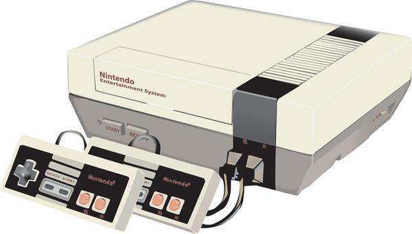 NES by leelearn