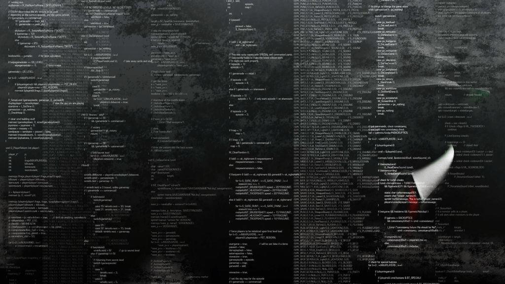 Black Hat Hacker by D4RkNiK0l4s! by D4RkNiK0l4s on DeviantArt