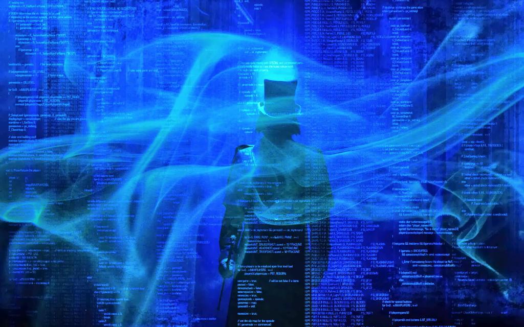 black hat hackers wallpaper - photo #31