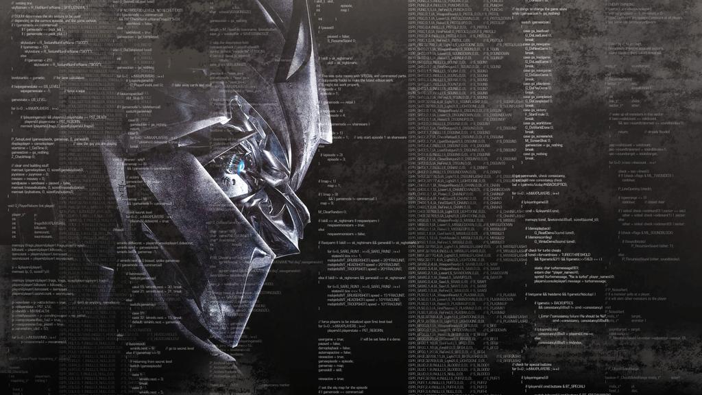 black hat hackers wallpaper - photo #24