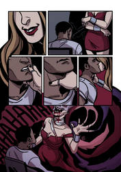 Bloodfest Page