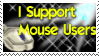 Mouse-Users Stamp by Azareph