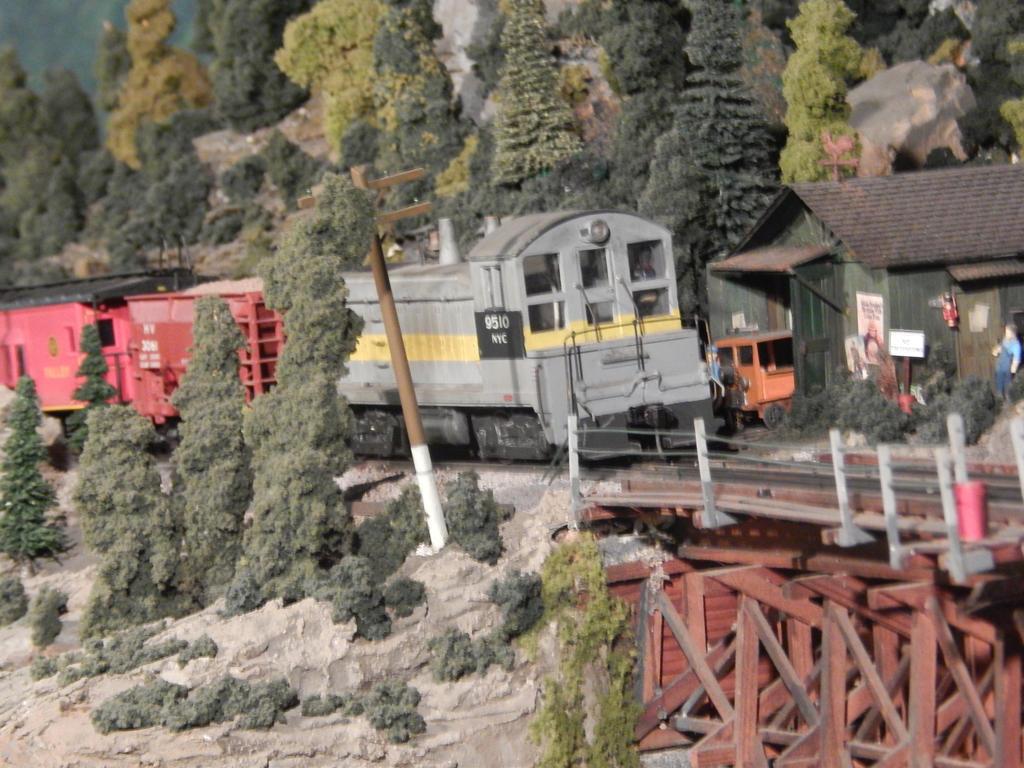 Summitville by Tracksidegorilla1