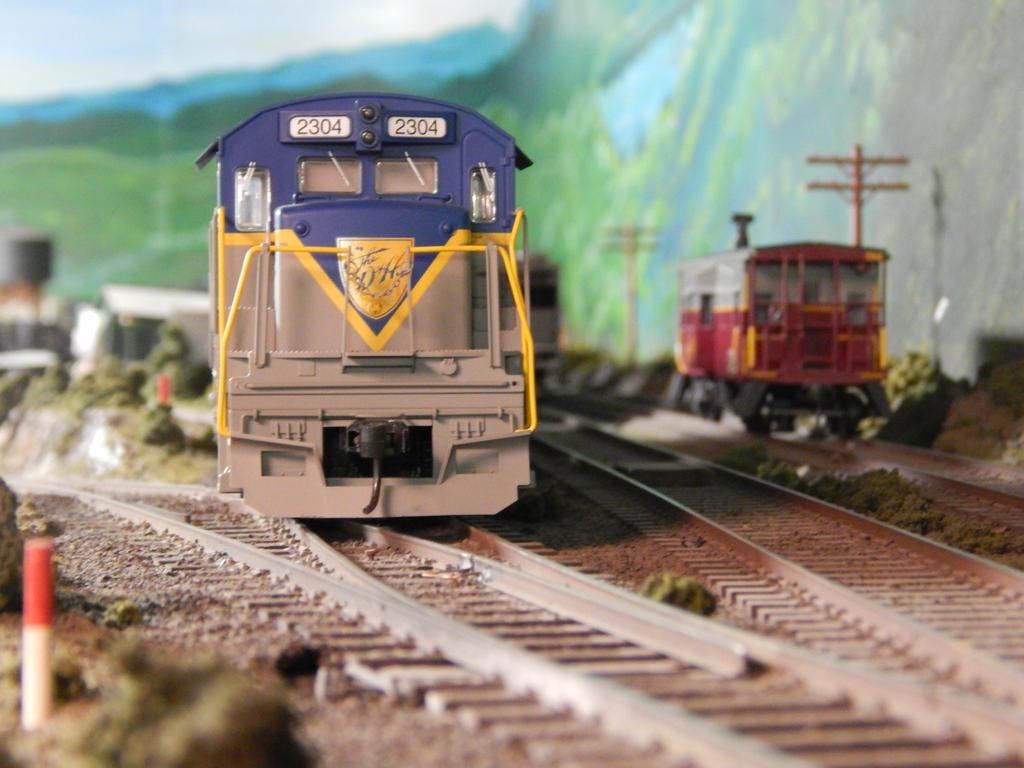 Phillipsboro by Tracksidegorilla1