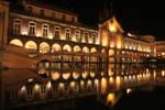 Braga by Night_1