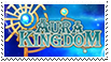 Aura Kingdom Stamp by Safiruko