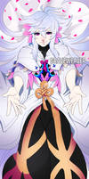 Fate Grand Order Merlin Dakimakura