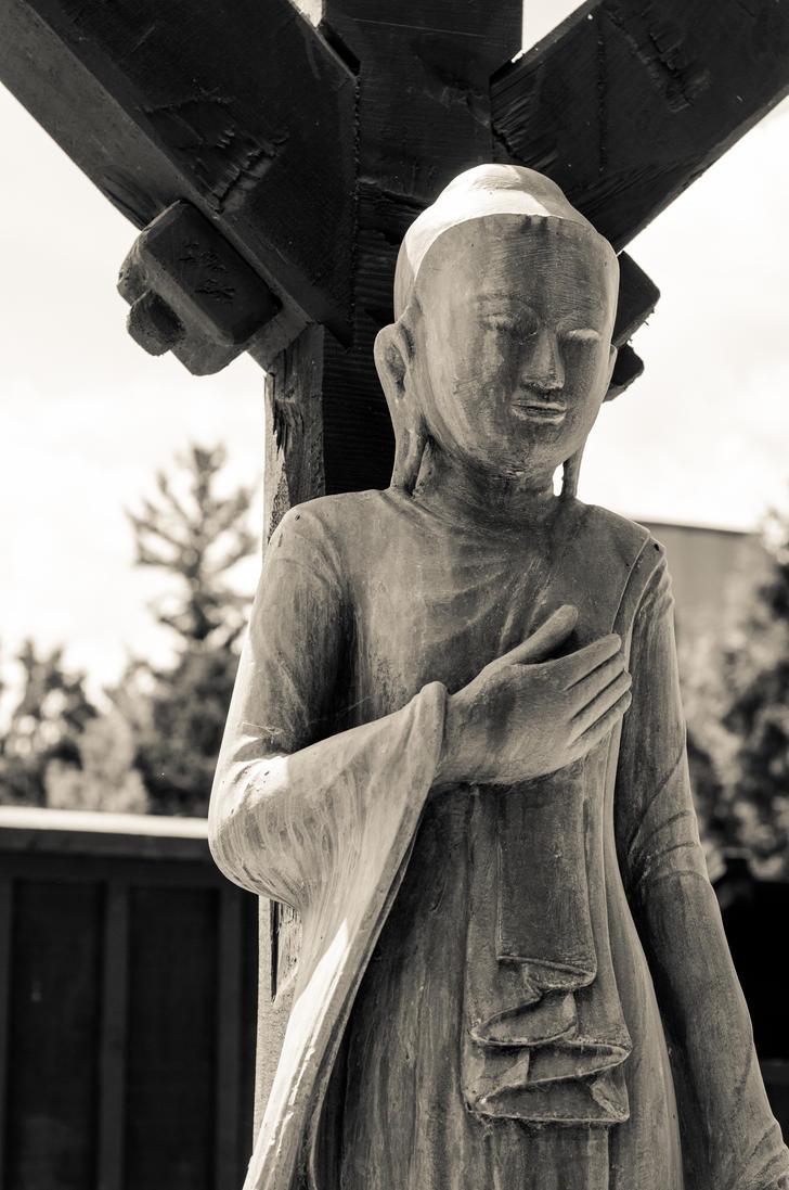 HotR: Everything Zen by Salemburn
