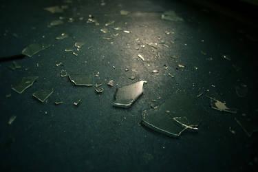 The Walking Dead I by ManischDepressiv