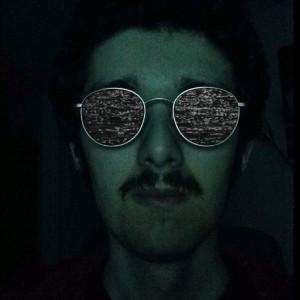 Medjoe's Profile Picture