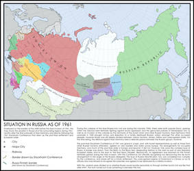TWR Russian Reunification Part 1 by AP246