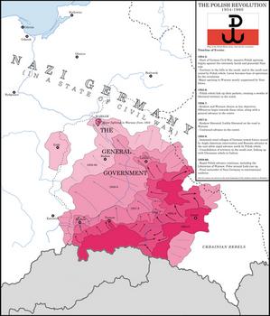 TWR - The Polish Revolution