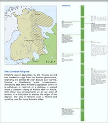 TWR - The Karelia Dispute by AP246
