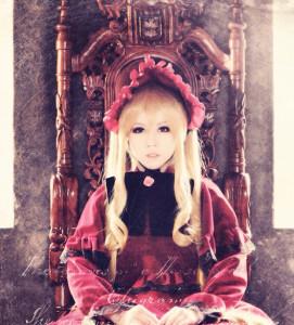 SeiunYue's Profile Picture