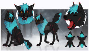 Com for WolfFur1