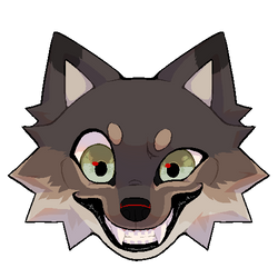 Ych icon