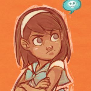 ramida-r's Profile Picture