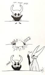 anger potat