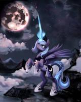 2345tyghbnm by ponyKillerX