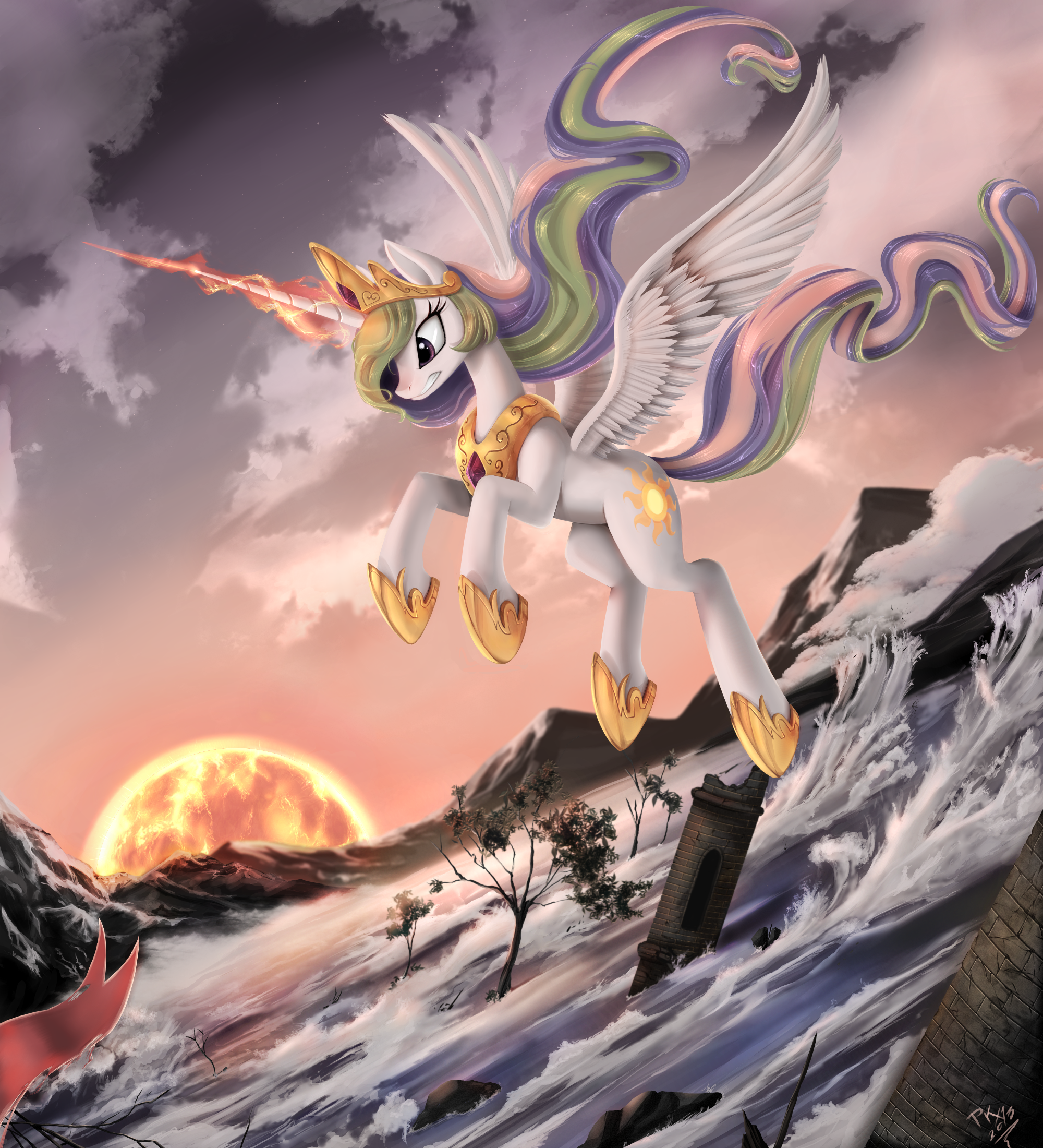 the_mad_prince___by_ponykillerx-d5sqtm1.